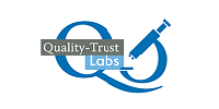 Quality Labs